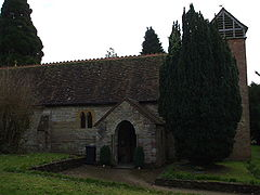 Bearley St Mary The Virgin 1.JPG