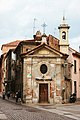 Beata Vergine Assunta (Alessandria).JPG