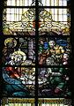 Beatitudes Mt 5 8.jpg