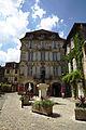Beaulieu - Renaissance.jpg