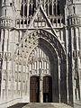 Beauvais, Cathédrale Saint-Pierre, XIII, XIV e XVI secolo (26).jpg