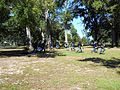 Beauvoir Fall Muster Union Soldiers Retreat.jpg