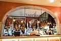 Beco Caberet Gourmet (42860175372).jpg