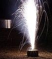 Beeston MMB 15 Fireworks.jpg