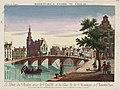 Beijer, Jan de (1703-1780), Afb 010097011116.jpg
