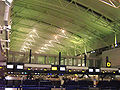 Beijing Capital Departure Hall.jpg