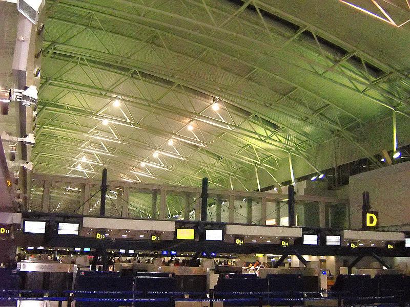 File:Beijing Capital Departure Hall.jpg
