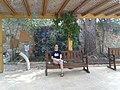Beit Levi Eshkol (33).jpg