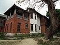 Beitou Hot Spring Museum 北投溫泉博物館 - panoramio (2).jpg