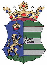 Bekes coatofarms.jpg