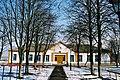 Belarus-Ihawka-School-1.jpg