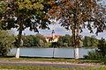 Belarus Nesvizh Castle 7625 2050.jpg