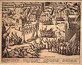 Beleg van Haarlem - Executies door de Spanjaarden.jpg