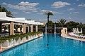 Belek-Serik-Antalya, Turkey - panoramio (32).jpg