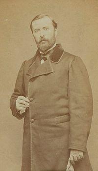 Bell, Georges (Carjat 1865).jpg