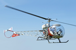 Bell 47G-5 Uni Fly, STA Stauning, Denmark (cropped).png