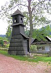 Bell Tower Litice.jpg