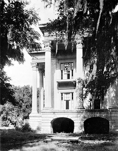iberville county dating Dating back centuries,  sieur d'iberville and 14 men arrived in present-day biloxi and quickly became acquainted with the  the hinds county courthouse, .