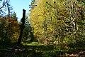 Bellevue Botanical Garden 12.jpg