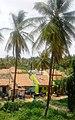Belluru Cross, Mandya District (2).jpg