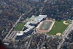 Belmont High School aerial.JPG
