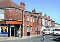 Belmont Street, Hull - geograph.org.uk - 1328762.jpg