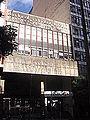 Belo Horizonte 2014-11 00.JPG