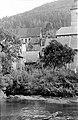 Belrieth 1986-08-28 05.jpg