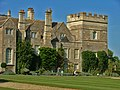 Belton House - geograph.org.uk - 1736623.jpg