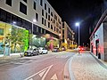 Belvaux, avenue du Blues (102).jpg