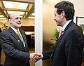 Ben Bernanke y José De Gregorio.jpg