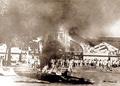 Ben Thanh market 1945.png