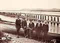 Ben Thiem - Hokitika boating club (c 1907-1934).jpg