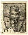 Ben Wierink Zelfporttret 1889.jpg