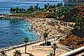 Benalmádena, Málaga, Spain - panoramio - gusssss2002 (13).jpg