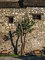 Benasque - Anciles - Patio 02.jpg