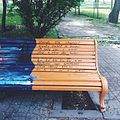 Bench in The English Park.jpg
