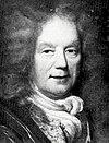 Bengt Gabrielsson Oxenstierna 2.jpg