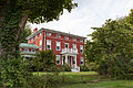 Benjamin B. Leas House.jpg