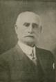Benjamin Rogers (Lieutenant Governor PEI).PNG