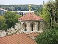 Beogradska tvrđava 00101 50.JPG