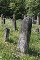 Beršići (Galič), groblje na potesu Kainovac (68).jpg