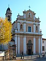 Bergamo San Colombano.jpg