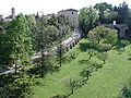 Bergamo from the city wall.jpg