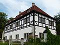 Berghaus Hoflößnitz Radebeul 7.JPG