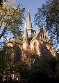 Bergkirche Wiesbaden.jpg