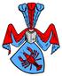 Berglasen-Wappen.png
