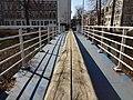 Bergstraatbrug - Rotterdam - View of the bridge from the northeast.jpg
