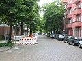 Berlin-Neukölln Kranoldstraße.jpg