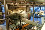 Berlin -German Museum of Technology- 2014 by-RaBoe 43.jpg